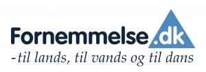Fornemmelse.dk-logo